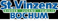 St. Vinzenz e.V.